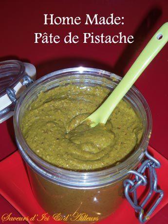 Pate-de-Pistache3.jpg