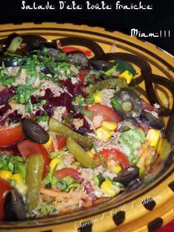 Salade-Fraiche---Croquante4.jpg