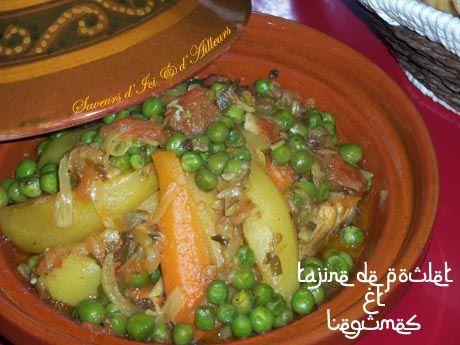 Tajine-poulet-legumes1.jpg