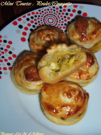mini-tourtes-poulet-courgette3.jpg