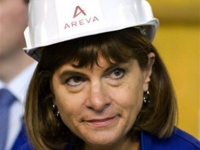 areva-ceo-lauvergeon-visits-the-arcelor-mittal-plant-in-le-.jpg