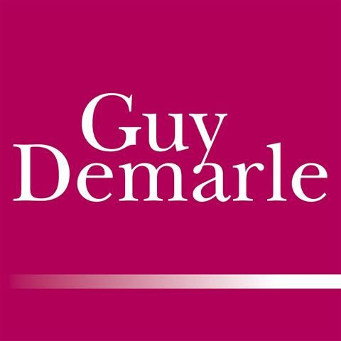 guy demarle (Small)