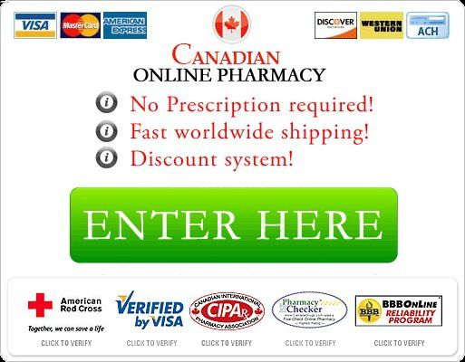 is risperidone addictive medication risperdal 4 mg