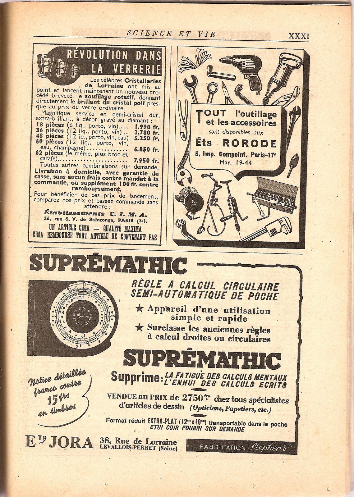Album - Manuales-Propaganda