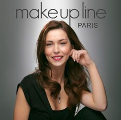 egerie-make-up-line-250-beaute-magazine-1166480