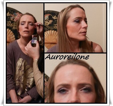 Makeupline 2