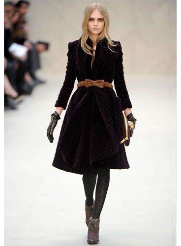 defile-burberry-automne-1186653b18