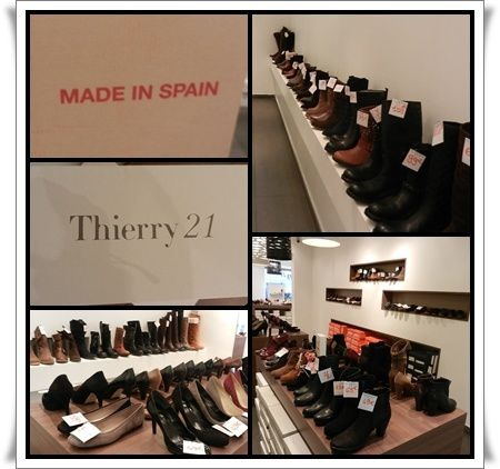 Thierry 21 1