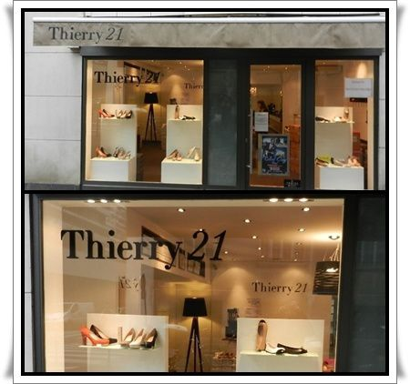 Thierry 21 2