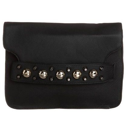 pochette-noir-zalando-collection