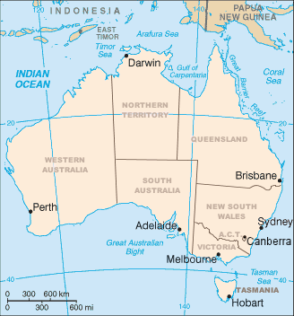 Map Of Australia Facts.Australia Map Some Facts Npannequin Over Blog Com