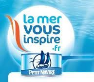 petit-navire