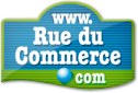logo_rdc-copie-1.png