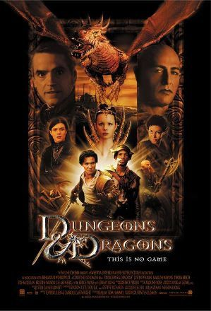 Dungeons_and_dragons_poster.jpg