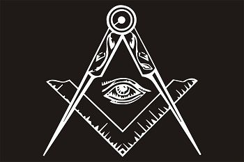 freemason-sirius-washington-annunakia.jpg