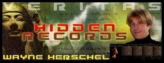 VeritasRadioShow-WayneHerschel-TheHiddenRecords-annunakia.jpg