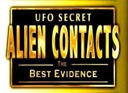 aliencontacts-ufos-aliens-annunakia.jpg