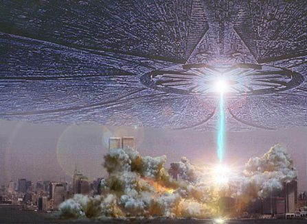 aliens-spaceship-invasion-ufocanada-10june2011-annunakia.jpg