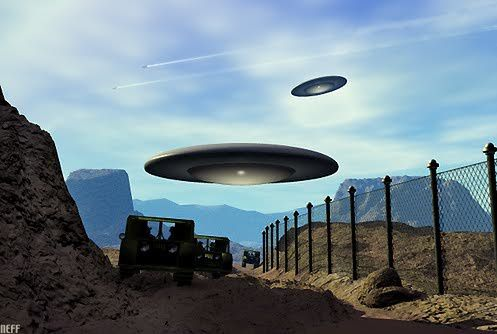area51truth-video-aliens-ufo-annunakia.jpg