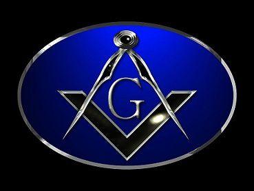 freemasonry-americanrevolution-annunakia.JPG