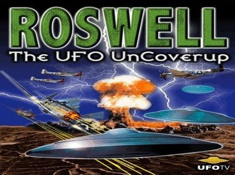 roswell-the-ufo-uncoverup-annunakia2012.jpg
