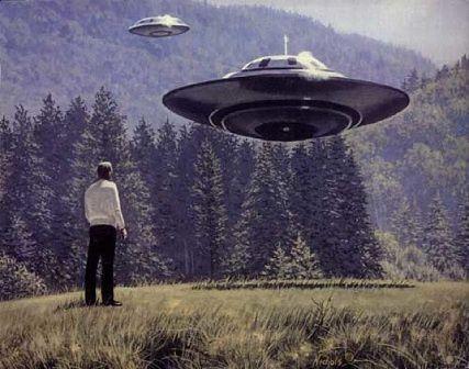 ufo-denver-colorado-usa-17062011-annunakia.jpg