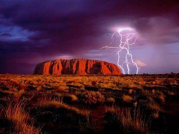 ufomelbourneaustralia2011june-annunakia