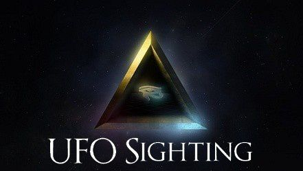ufosighting-mexicocity-19june2011-annunakia