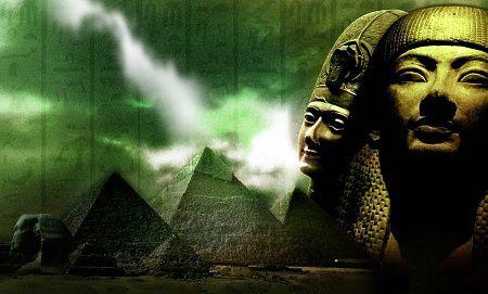 conte-egypte-ancienne-verite-mensonge-annunakia.jpg