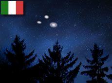 ufo-italy-annunakia-11june2011.jpg