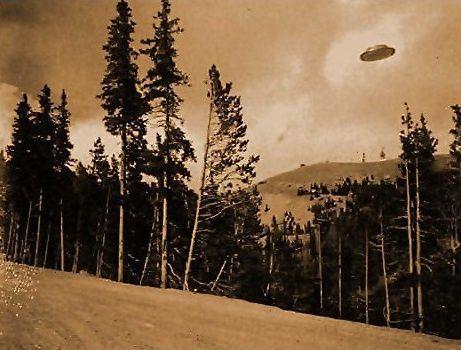 ufo-oregon-1927-annunakia.jpg