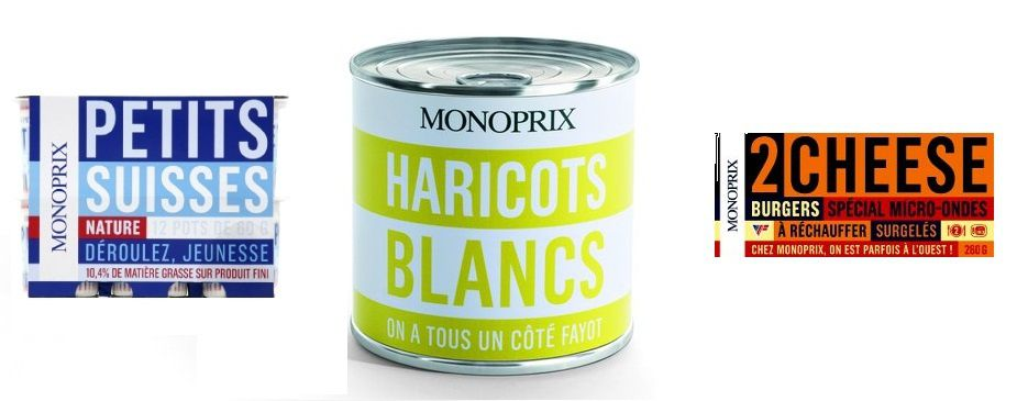 monoprix-packaging
