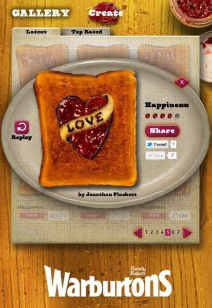warburtons-toast-cards-facebook