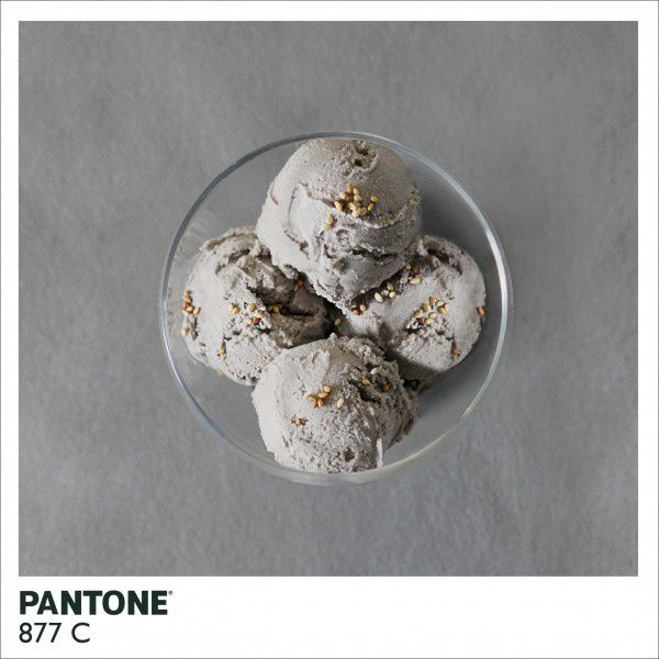 pantone-food-ice-cream