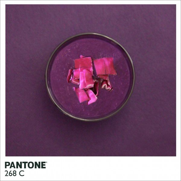 pantone-food-purple