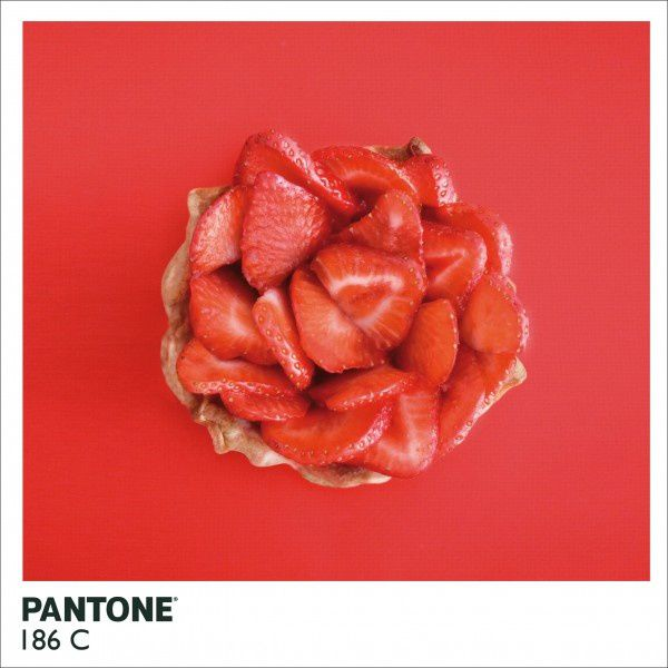 pantone-food-strawberry-tart