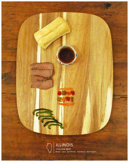 stately-sandwiches-illinois