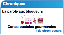 agro-media-chronique-communication-agroalimentaire.png