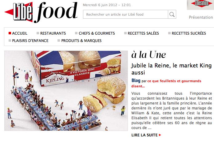 libe-food-communication-agroalimentaire