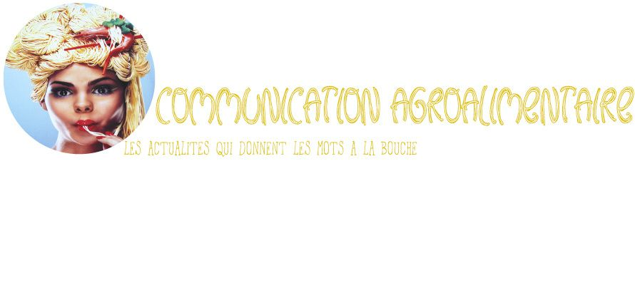 blog-communication-agroalimentaire.com-1