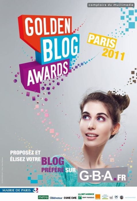 GOLDEN-BLOG-AWARDS-2011