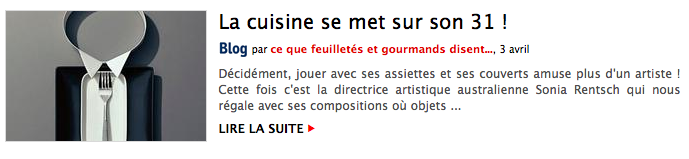 libe-food-ce-que-feuilletes-gourmands-disent
