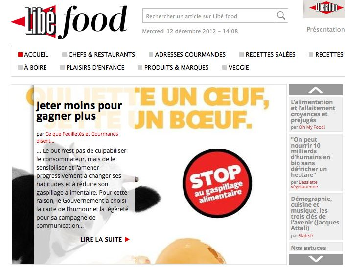 communication-agroalimentaire-libe-food-copie-2
