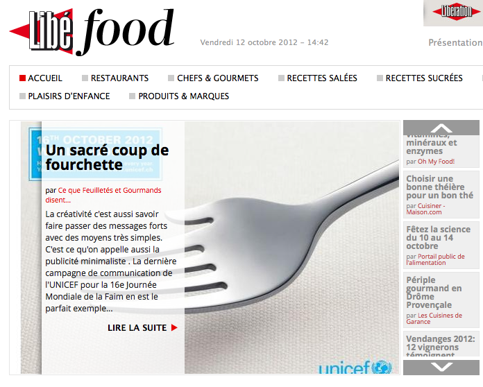 communication-agroalimentaire-libe-food-copie-3.png