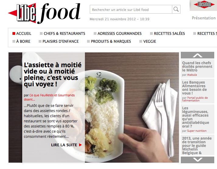 communication-agroalimentaire-libe-food.jpg