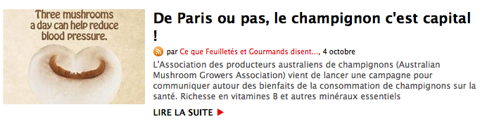 communication-agroalimentaire-libefood.png