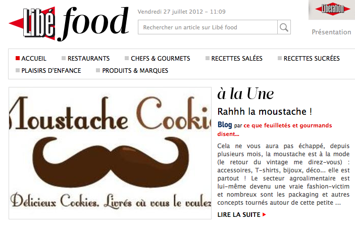 libefood-communication-agroalimentaire-copie-1.png
