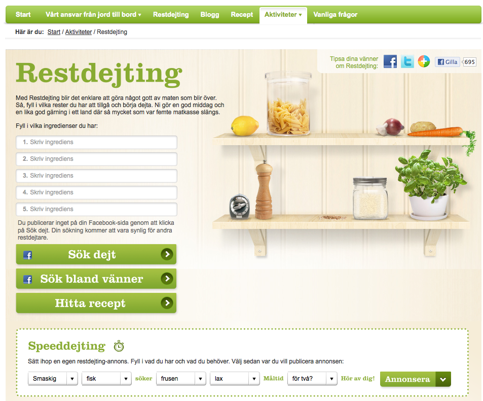 restdejting-site-rencontres-gaspillage-alimentaire.png
