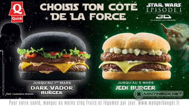 star-wars-burger-quick-dark-vador-burger