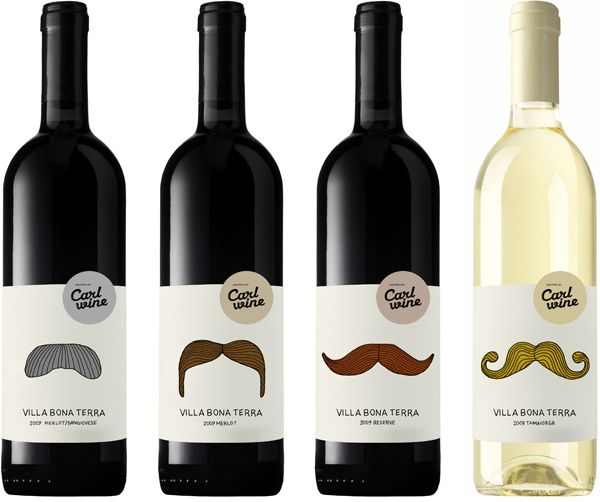 packaging-carl-wine-moustache